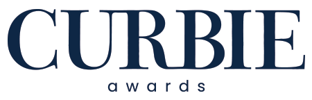 Curbie Awards